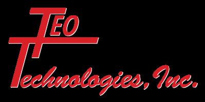 Teo Technologies Inc logo
